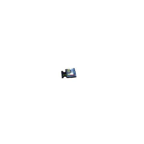 MIKROBEZPIECZNIK FENDT 0.500A F312900040020