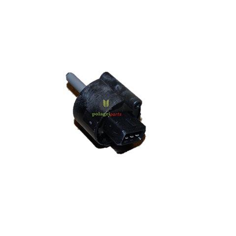 Czujnik wody filtra paliwa case new holland 504063255