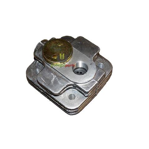 Głowica sprężarki powietrza Ursus C-360 46509330