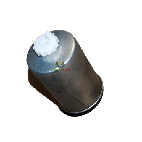 Filtr paliwa FLEETGUARD FF5794 JCB 3, 4