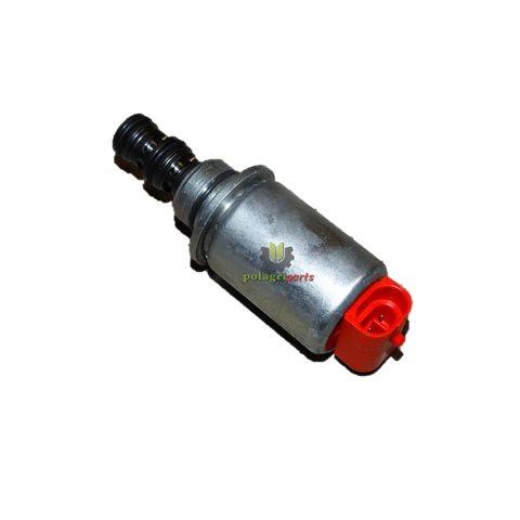 Elektrozawór skrzyni biegów New Holland Case Steyr CNH 87472229