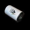 FILTR PALIWA MF AGCO 4226599M1