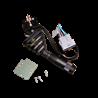Przełącznik wielofunkcyjny, do silnika wycieraczek 01467500 7700038607, 7700050203