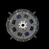 Tłumik drgań skrętnych LUK 370006310
