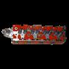 Głowica kpl. z zaworami Zetor 4 cyl. 83005509