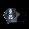 Pompa wody 82847714 FIAT