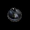 POKRĘTŁO Przycisk obracany dmuchawy 87699601