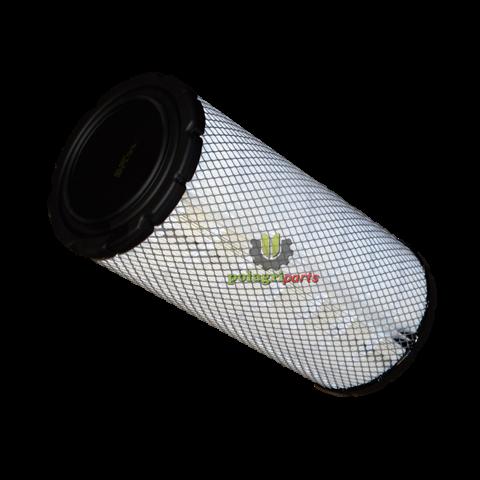 Filtr powietrza zewnętrzny wix 42330