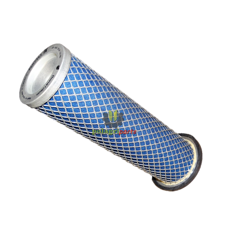 Filtr powietrza wewnętrzny Donaldson P607343