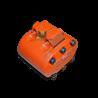 Pompa hydrauliczna, 70114610 ZETOR