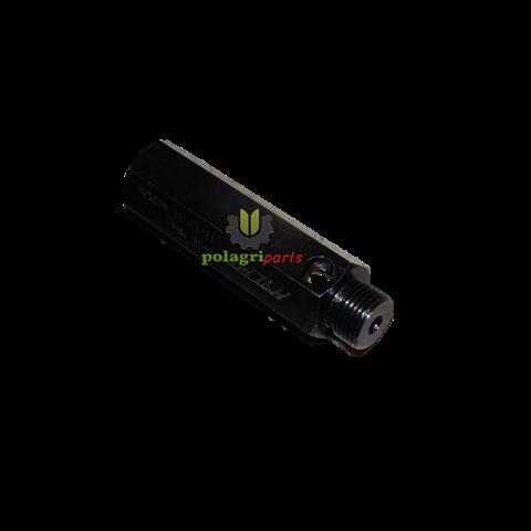Zawór bezpieczeństwa 160 bar zetor 70114635