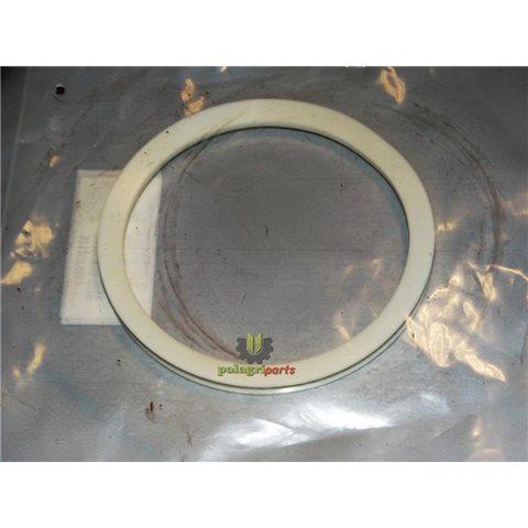 Pierścień uszczelniający MF 3712074M1