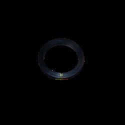 USZCZELNIACZ MF3000 SMOK POMP 3793346M1