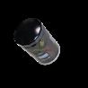 Filtr oleju MANN-FILTER W 719/5