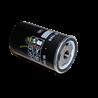 Filtr hydrauliki skrzyni biegów WD 724/6