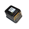 Filtr paliwa WK 13 001 JOHN DEERE AR50041, AR50141
