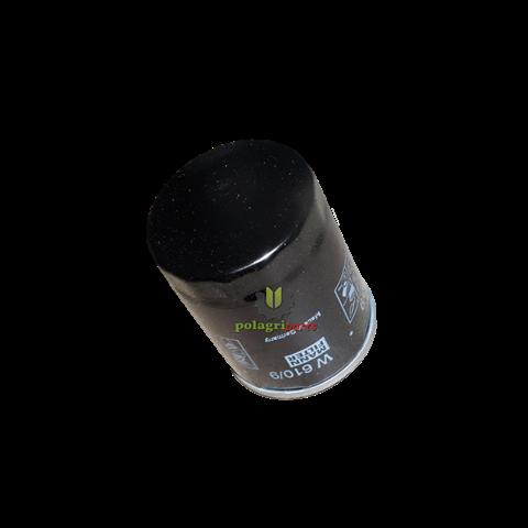 Filtr oleju MANN-FILTER W610/9