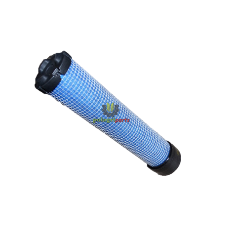 Filtr powietrza, wewnętrzny donaldson p775298