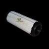 Filtr powietrza, zewnętrzny Donaldson  P772578