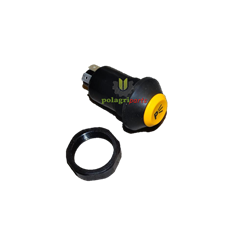 Włącznik świateł postojowych Deutz Fahr 01177164