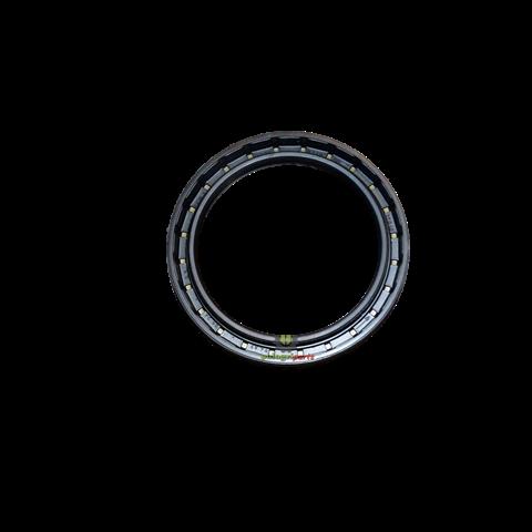 Pierścień uszczelniający wom pto new holland ford d9nnn710bc 89823545 74,62 x 95,24 x 14 mm  01032649