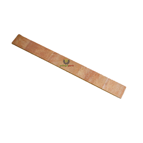 łopatka płytka pompy próżniowej 450x46,5x6,3 mm sc45046563