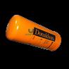 FILTR HYDRAULIKI DONALDSON P179343 NH 84226263