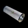 Filtr hydrauliki wkład Donaldson P763415 NEW HOLLAND
