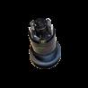 Włącznik elektryczny napędu 4x4 3385822M1