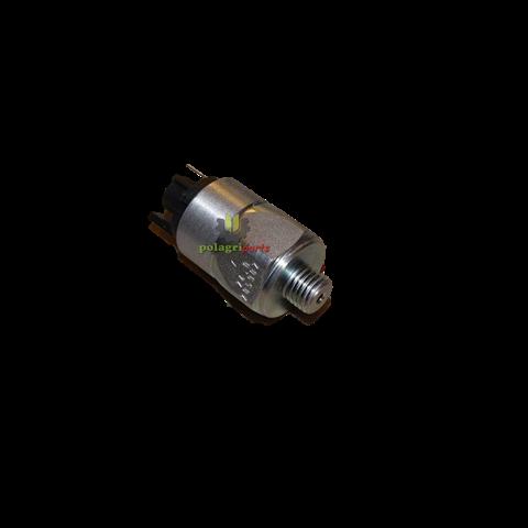 Przełącznik ciśnieniowy am cnh 87490536 84583872