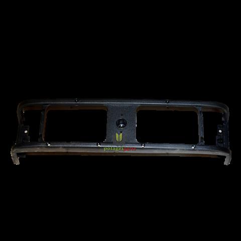 Ramka reflektorów przednich ford new holland 9969130
