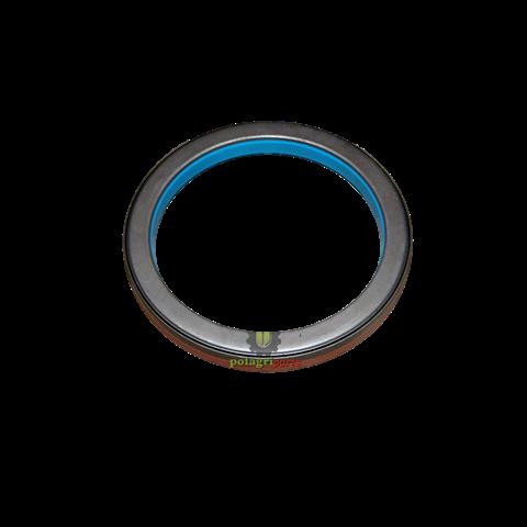 Pierścień uszczelniający cnh oem 5801702899 90 x 112 x 10,6 mm