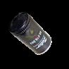 FILTR OLEJU SILNIKA ZETOR OEM 68016093
