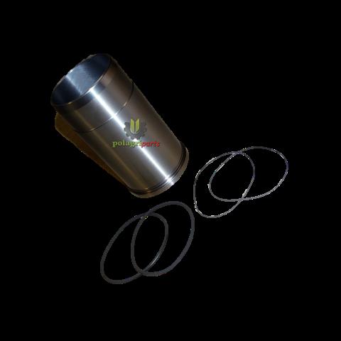 Tuleja cylindra mwm td226-b ks 89335110 honpowana kpl. z oringami f385200210290