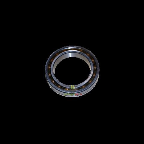 Łożysko oporowe sprzęgła 3712300M1