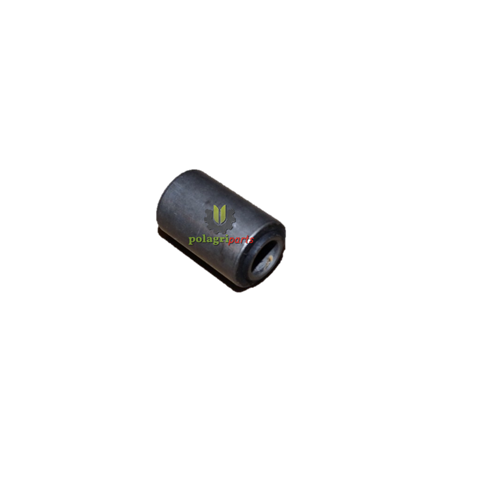 TULEJKA FENDT H816500200060 AGCO
