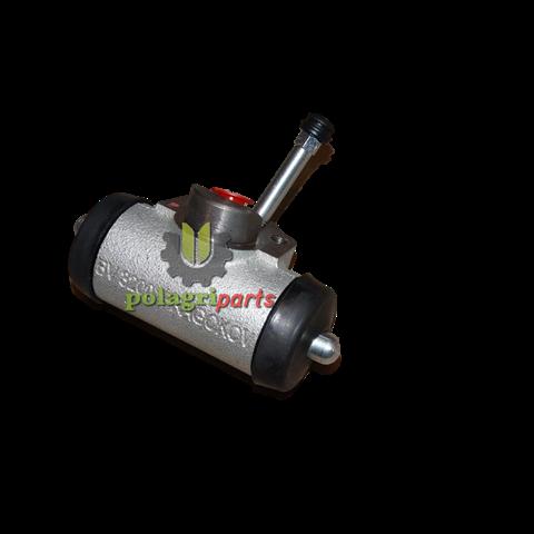 Cylinderek hamulcowy lewy zetor oem  67112603