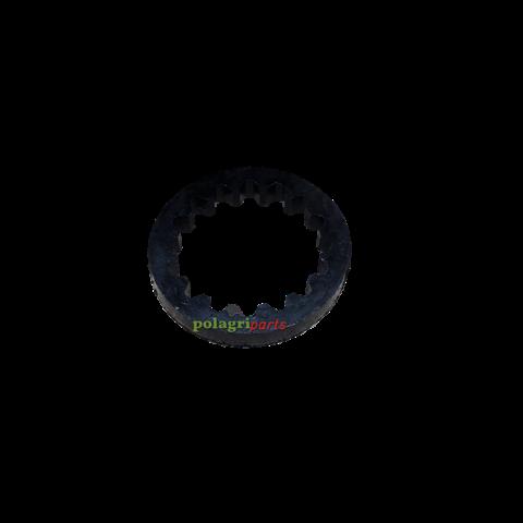 Uszczelka profilowa zetor 40112607