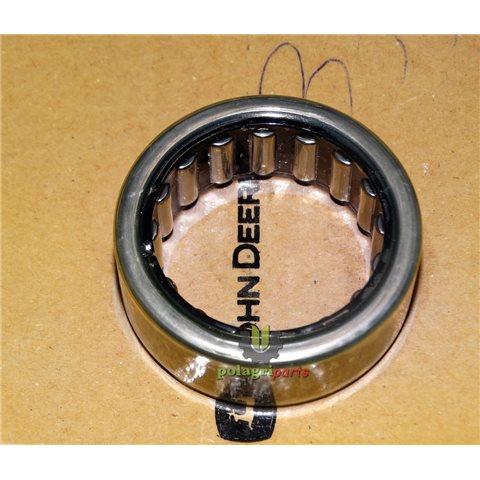 łożysko igiełkowe wałka mikropompy john deere l65031