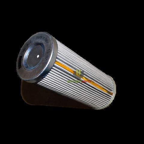 Filtr hydrauliki mann hd 820