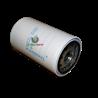 Filtr hydrauliczny DONALDSON P171640 Zetor 53420903