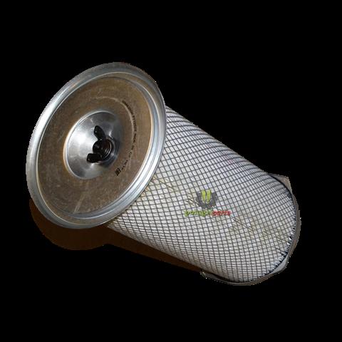Filtr powietrza zewnętrzny donaldson p772529 zast. p771529 , c182667