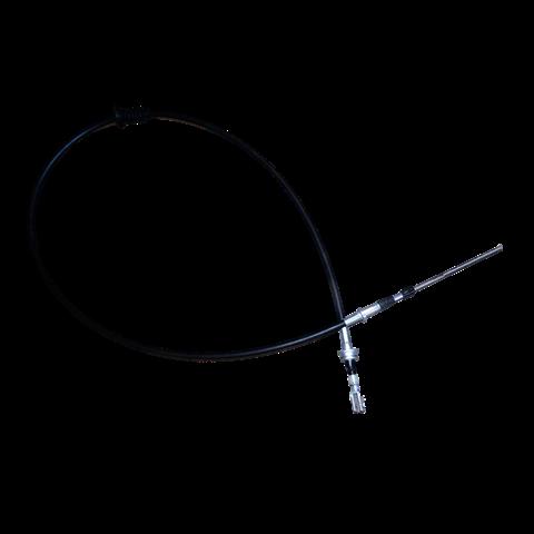Linka hydrauliki cnh 87678198