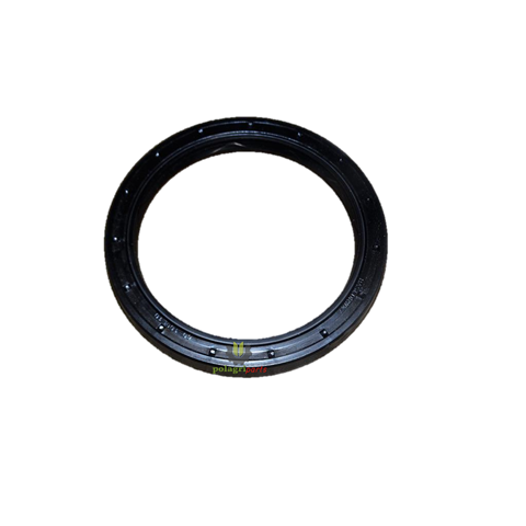 Pierścień uszczelniający corteco 12018687 , 5196487