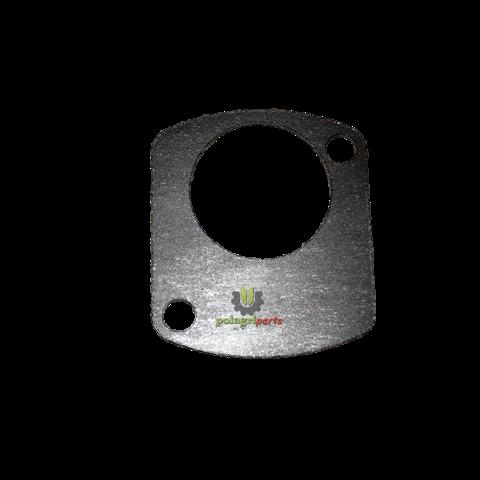 Uszczelka Pompy hydraulicznej 016861011020 Fendt