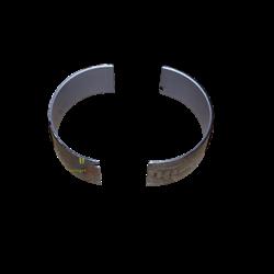 Panewki KOR STD F285200310140