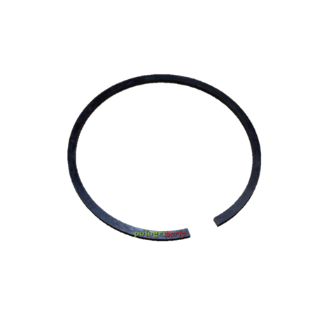 Pierścień podnośnika 85,80x2,385x3,60 MF4 897597M1