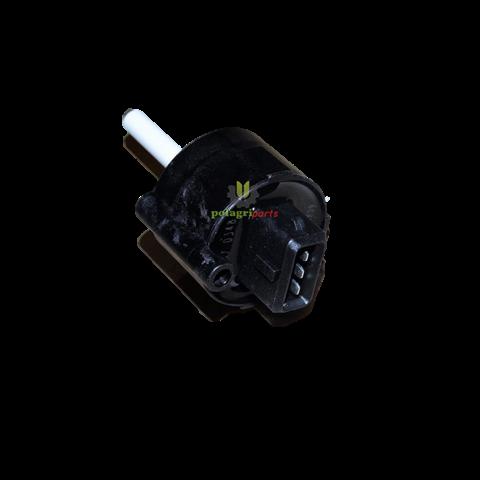 Czujnik filtra separatora m10 new holland 504077452