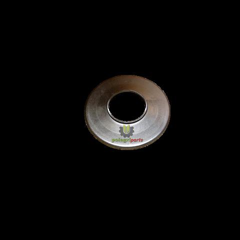 Pierścień deutz sdf 03370886