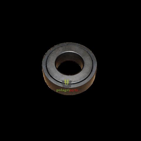 Łożysko zwrotnicy Massey Ferguson 40x80x23 1617846M1